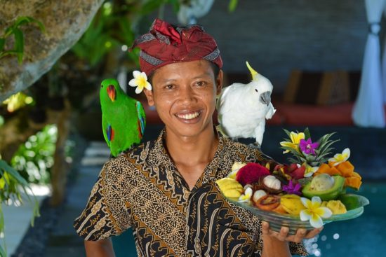 Бали. Все, что нужно знать
