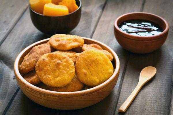 Сладкое путешествие: ТОП-10 самых вкусных десертов мира