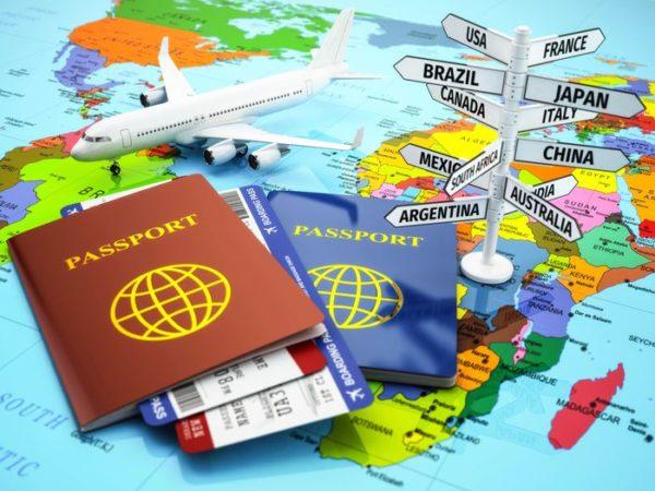 7 советов для безопасного путешествия