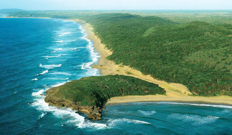 красивые картинки африканского побережья они женой сначала