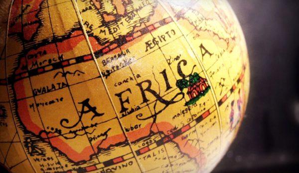 55 интересных фактов об Африке