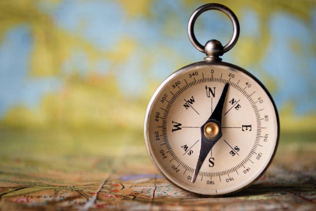Kak sdelat kompas 1140x760