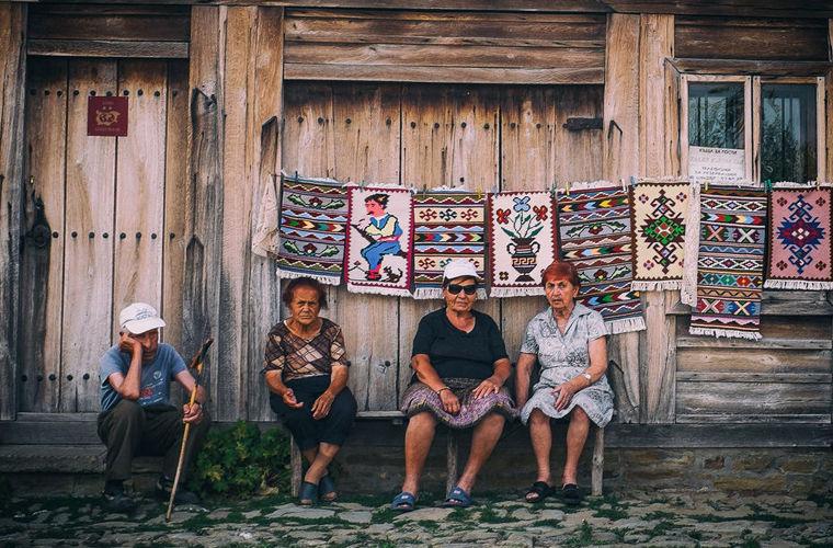 Чего нельзя делать в Болгарии?
