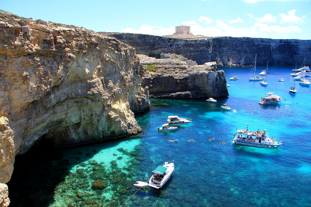 ostrov Gozo 04