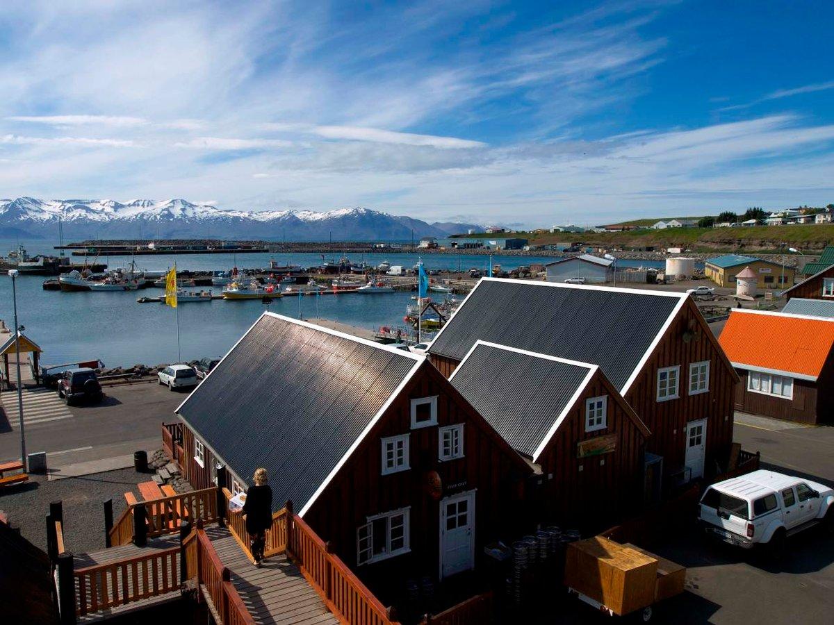 здесь исландия фото рейкьявик наблюдать угловой