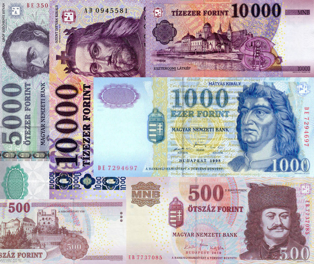forint 1024x861
