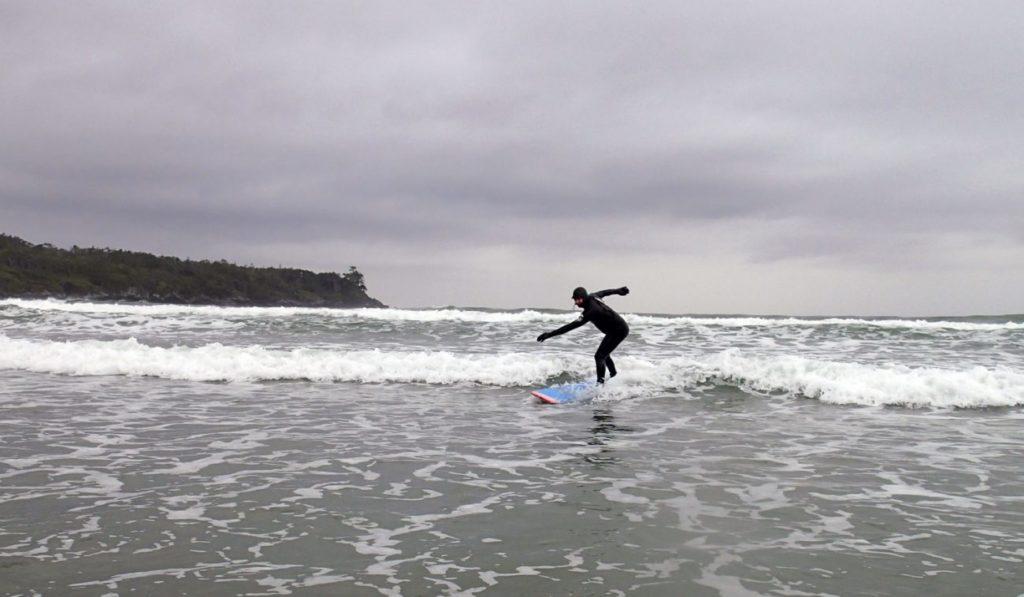 live to surf tofino canada