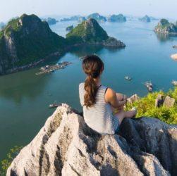 Как путешествия меняют нас к лучшему