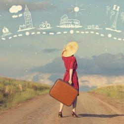 Что нужно знать путешественнику