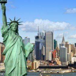 12 важных и неожиданных фактов об американской визе