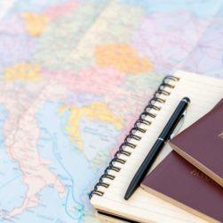 Страны, в которых гражданство можно купить