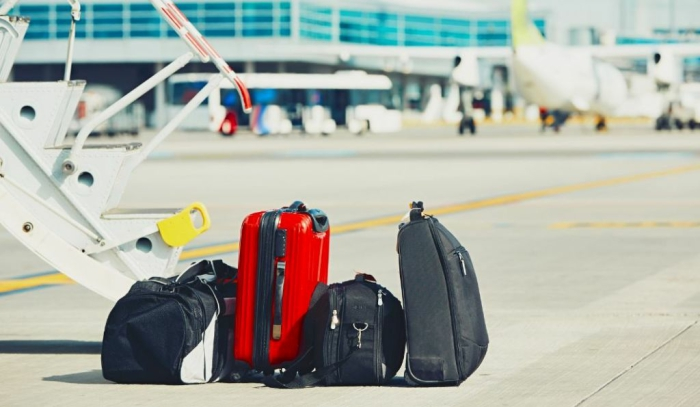 С вещами на выход. 9 причин, из-за которых вас могут снять с рейса.