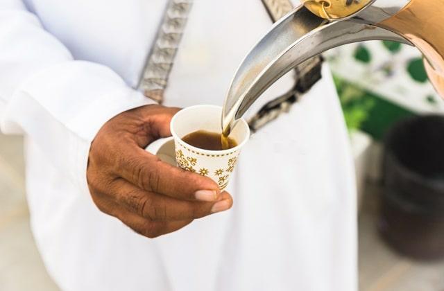 Кофе — стоп
