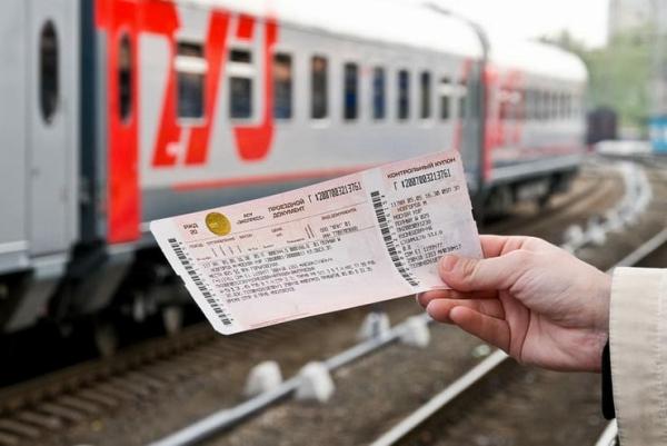 8 полезных лайфхаков для путешествий на поезде