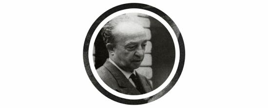 Томазо Буцци
